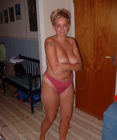 Rencontre cougar 37 ans sexy 11